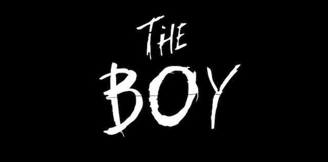 The Boy – La maledizione di Brahms: ecco il trailer e il poster del film