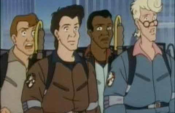 The real ghostbusters archivi nerdgate