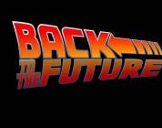 back-to-the-future ritorno al futuro