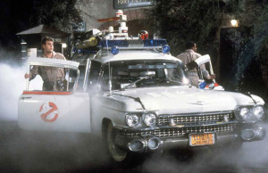 ghostbusters-ecto1