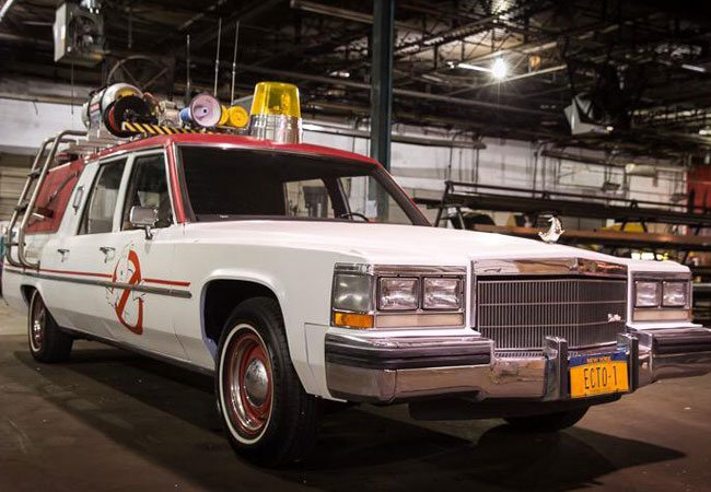 ghostbusters-new-ecto1