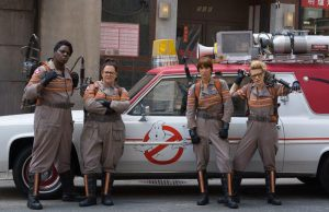 ghostbusters-womens