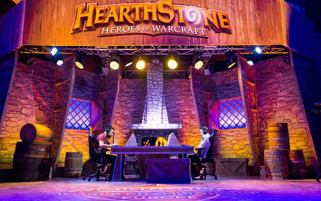 heartstone-2
