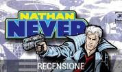 nathan never agenzia alfa 35