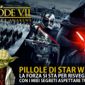 star wars episodio 7