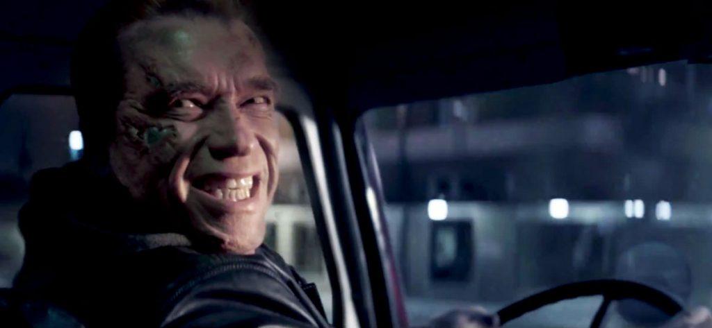 terminator-smile-arnold
