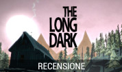 the-long-dark