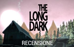 the-long-dark