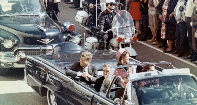 STHEPEN KING 22/11/'63