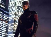 daredevil serie tv