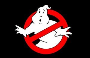Scomparso il creatore del logo dei Ghosbusters Michael Gross
