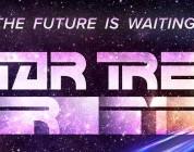 Star Trek Prime