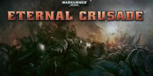 Warhammer 40,000 Eternal Crusade