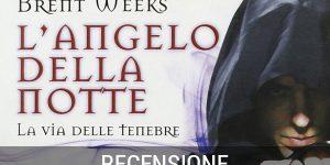 angelo-della-notte-weeks-mini