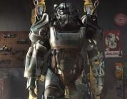 Come incontrare gli alieni giocando a Fallout 4