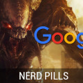 google-zerg-mini