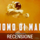 l'uomo di marte (the martian)