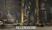 fallout 4 videogames screenfall out 4 videogames screen