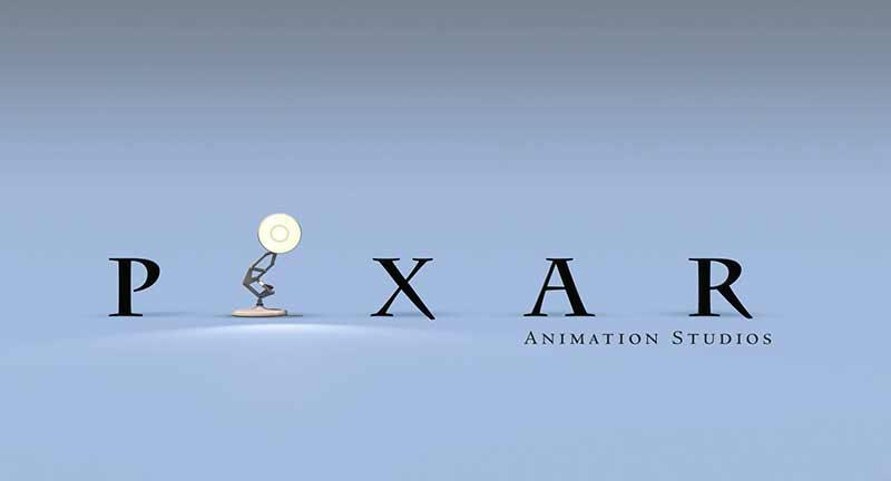 Pixar festeggia i vent'anni di attività
