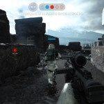 star-wars-battlefront recensione