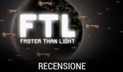 FTL-FASTER-THAN-LIGHT
