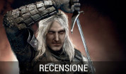 THE-WITCHER-LA-SIGNORA-DEL-LAGO
