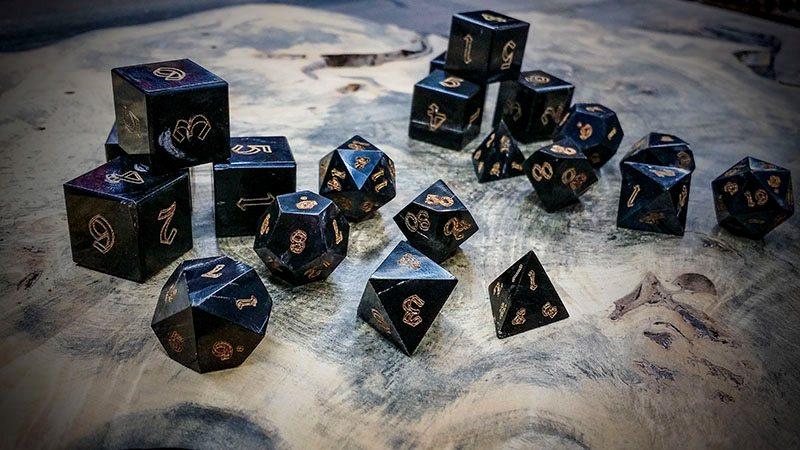 artisan_dice