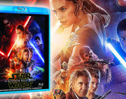 bluray starwars
