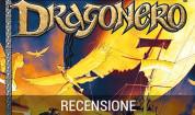 dragonero 31