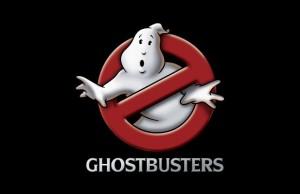 Nuova foto dell'annunciato Ghostbusters e dettagli sui villains