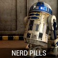 star wars pills
