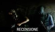 insurgency videogames