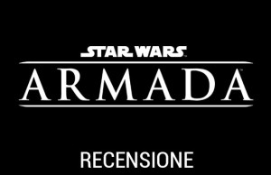 star-wars-armada
