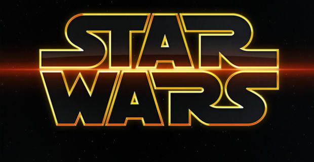 Star Wars: Knights of the Old Republic diventa canon?
