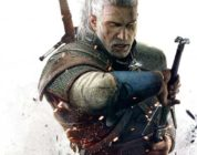 the witcher 3 videogiochi