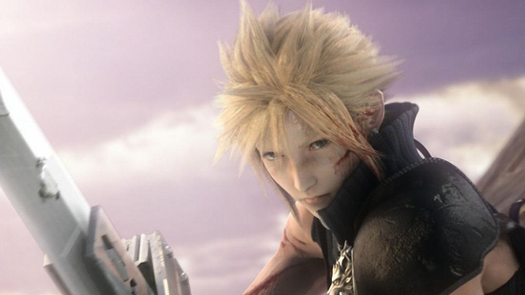 Final Fantasy VII Remake: rinviata la data d'uscita