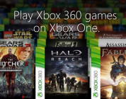 Xbox-One- retrocompatibilità