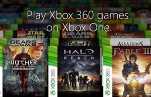 Xbox-One- retrocompatibilità