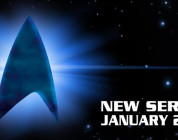 cbs-new-star-trek-series