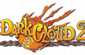 dark-cloud2