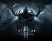 diablo III-reaper-of-souls