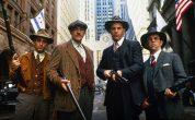 film per tutti con la mafia