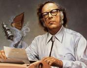 Accadde oggi: nasce Isaac Asimov