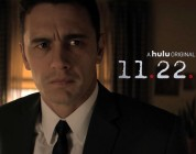 11.22.63 trailer
