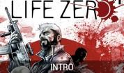 life zero