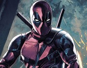 Deadpool-Mondo-poster-Rob-Liefeld-variant-edition