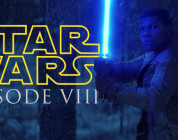 star-wars-episode-viii-begins-filming