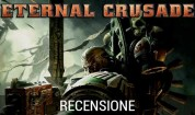 WARHAMMER 4K ETERNAL CRUSADE