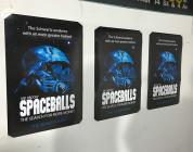 balle spaziali 2-teaser-poster