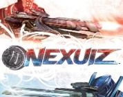 SU STEAM TORNA NEXUIZ!